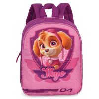 Nickelodeon Backpack Paw Patrol Skye