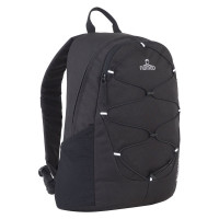 Nomad Focus Daypack Backpack 20L Black