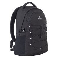 Nomad Velocity Daypack Backpack 20L Black