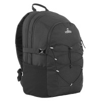 Nomad Focus Daypack Backpack 28L Black