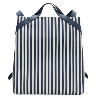 Rains Original Shift Bag Rugtas LTD Distorted Stripes