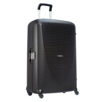 Samsonite Termo Young Spinner 85 Black