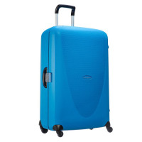 Samsonite Termo Young Spinner 85 Electric Blue