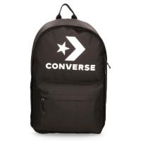 Converse EDC 22 Backpack Black