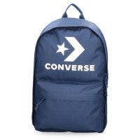 Converse EDC 22 Backpack Navy