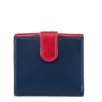 Mywalit Tab And Flap Wallet Portemonnee Royal