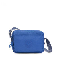 Kipling Abanu Medium Wave Blue