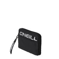 O'Neill BM Accessoires Bag Portemonnee Black Out