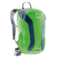 Deuter Speedlite 15 Backpack Springt/Midnight
