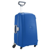 Samsonite Aeris Spinner 75 Vivid Blue
