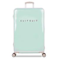 SuitSuit Fabulous Fifties Beschermhoes 76 Luminous Mint
