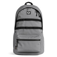 Ogio Alpha Core Convoy 120 Laptop Backpack Charcoal
