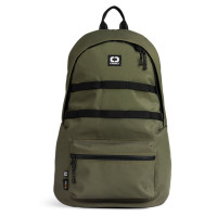 Ogio Alpha Core Convoy 120 Laptop Backpack Olive