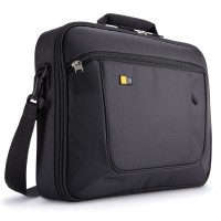 "Case Logic ANC-316 Notebook Case 15.6"" Black"