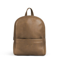 Still Nordic Anouk City Backpack Indian Tan