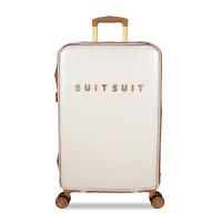 SuitSuit Fab Seventies Beschermhoes 66 cm Butterscotch Brown