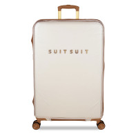 SuitSuit Fab Seventies Beschermhoes 76 cm Butterscotch Brown