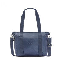 Kipling Asseni Small Schoudertas Midnight Frost