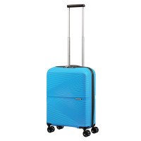 American Tourister Airconic Spinner 55 Sporty Blue