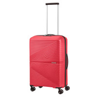 American Tourister Airconic Spinner 67 Paradise Pink
