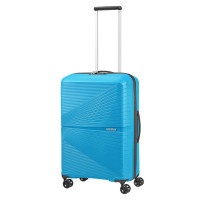 American Tourister Airconic Spinner 67 Sporty Blue
