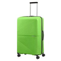 American Tourister Airconic Spinner 77 Acid Green