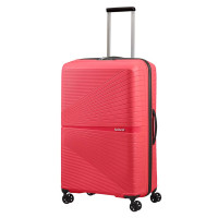American Tourister Airconic Spinner 77 Paradise Pink