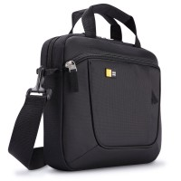 "Case Logic AUA-311 Ultrabook Case 11.6"" Black"