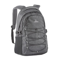 Nomad Express Daypack Backpack 20L Phantom