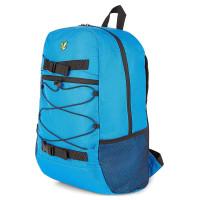 Lyle & Scott Skate Backpack Bright Royal Blue