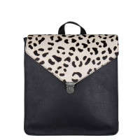 Cowboysbag Backpack Raithby Sprinkle
