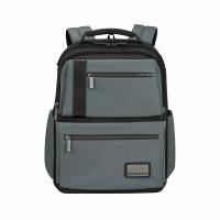 "Samsonite Openroad 2.0 Laptop Backpack 14.1"" Ash Grey"