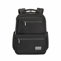 "Samsonite Openroad 2.0 Laptop Backpack 14.1"" Black"