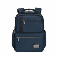 "Samsonite Openroad 2.0 Laptop Backpack 14.1"" Cool Blue"