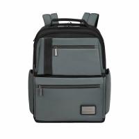"Samsonite Openroad 2.0 Laptop Backpack 15.6"" Ash Grey"