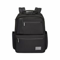 "Samsonite Openroad 2.0 Laptop Backpack 15.6"" Black"