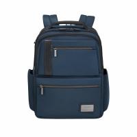 "Samsonite Openroad 2.0 Laptop Backpack 15.6"" Cool Blue"