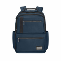 "Samsonite Openroad 2.0 Laptop Backpack Expandable 17.3"" Cool Blue"