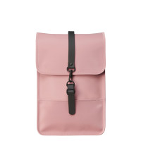 Rains Original Backpack Mini Blush