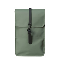 Rains Original Backpack Olive