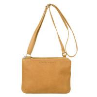 Cowboysbag Bag Adabelle Schoudertas Amber