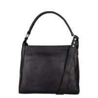 Cowboysbag Bag Belleville Schoudertas Black