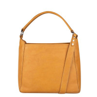 Cowboysbag Bag Belleville Schoudertas Amber