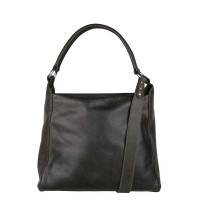 Cowboysbag Bag Belleville Schoudertas Dark Green