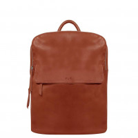 MyK Explore Backpack Chestnut