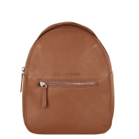 Cowboysbag Essentials Backpack Gail Brique
