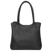 Cowboysbag Bag Holly Schoudertas Black 2119