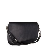 Cowboysbag Bag Kaapstad Schoudertas Black