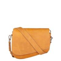 Cowboysbag Bag Kaapstad Schoudertas Amber