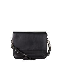 Cowboysbag Bag Loxton Schoudertas Black